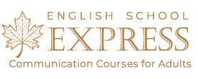 English Communication Courses for Adults in Montreal